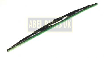 WIPER BLADE REAR P21 FOR JCB 3CX, 4CX (PART NO. 714/40146)